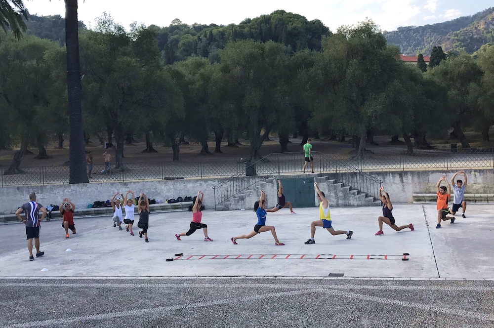menton-cross-training-coaching-individuel