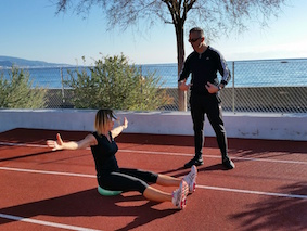 menton-sport-sante-cardio-fitness-cross-training-musculation-coaching