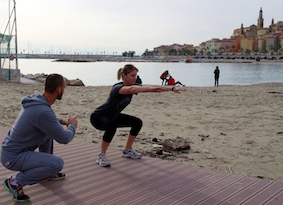 menton-cardio-workout-coaching-sport-musculation-spteamcoaching